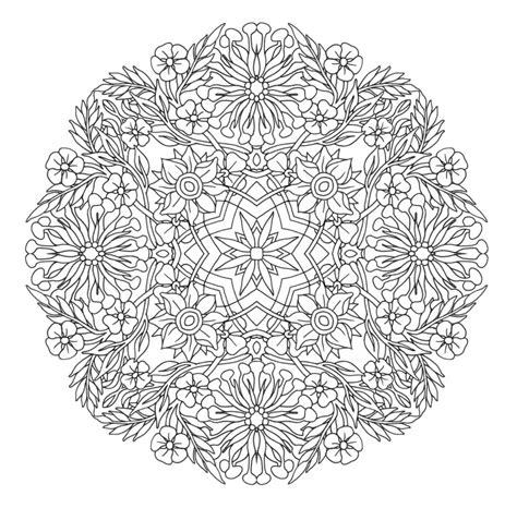 mandala coloring pages expert level best hd mandala coloring pages expert level free free