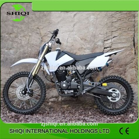 best bike sales top selling colorful 250cc dirt bike for sale sq db205