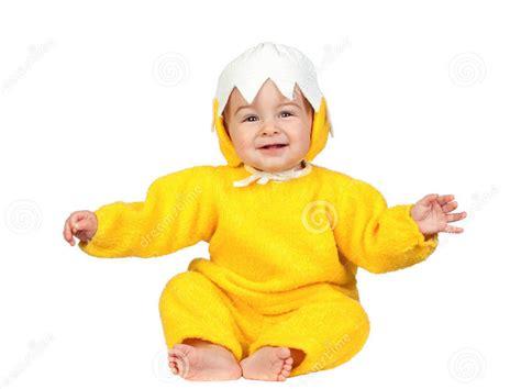 como decorar un huevo de pascua para niños disfraz de huevo disfraz de huevo arco nuevo diseo de