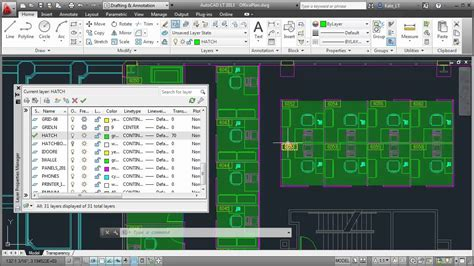 tutorial autocad lt 2013 autocad lt 2013 object layer transparency youtube