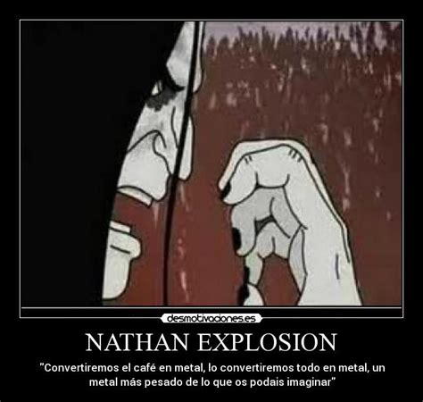 Metalocalypse Meme - dethklok metal memes related keywords dethklok metal