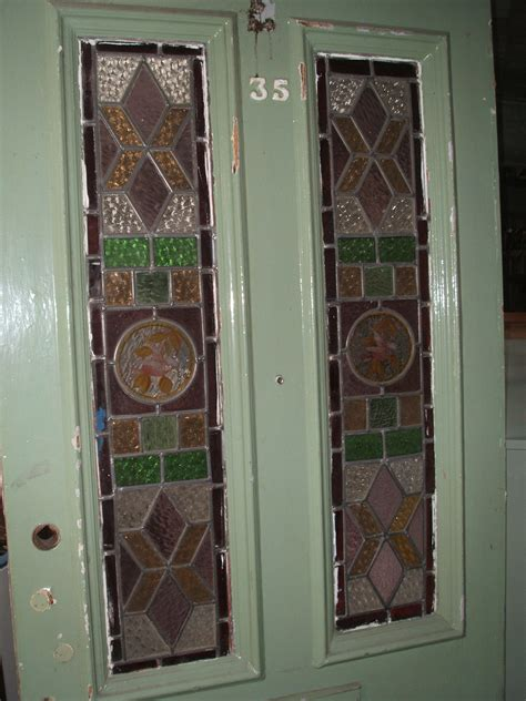 Charles Graham Architectural Antiques And Fireplaces Antique Glass Doors