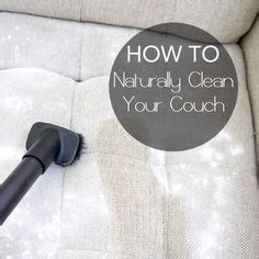 how to deep clean a fabric couch deep couch on pinterest deep sofa pit couch and sleeper