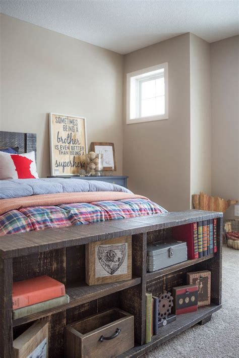 boys bedroom decor ideas 25 best ideas about vintage bedroom decor on