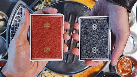 Buy Visa Gift Card Online Usa - buy visa playing cards online at jp playing cards