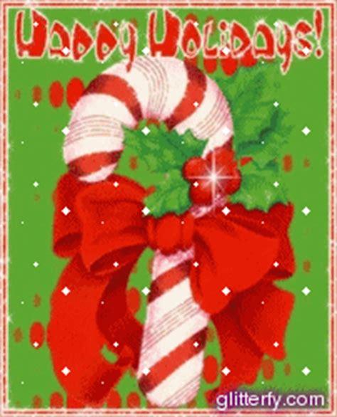 glitterfycom christmas glitter graphics facebook tumblr orkut
