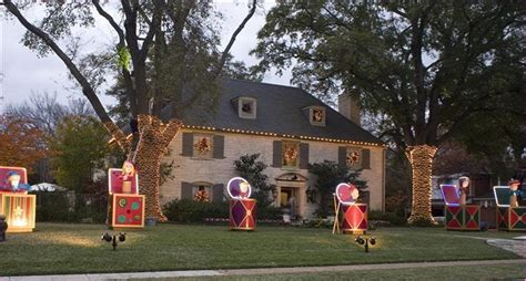 wooden christmas yard decorations patterns home design ideas