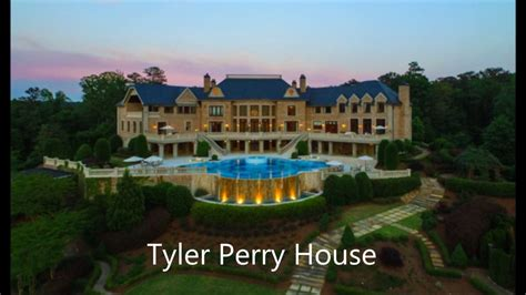 tom cruise mansion tom cruise house tour vs tyler perry house tour youtube