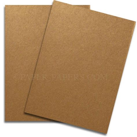 Paper Cover - shine shimmer metallic card stock paper 8 5 x 11
