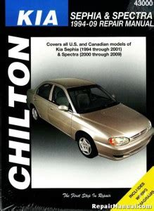chilton car manuals free download 2009 kia rio on board diagnostic system haynes manual 2003 kia rio html autos weblog