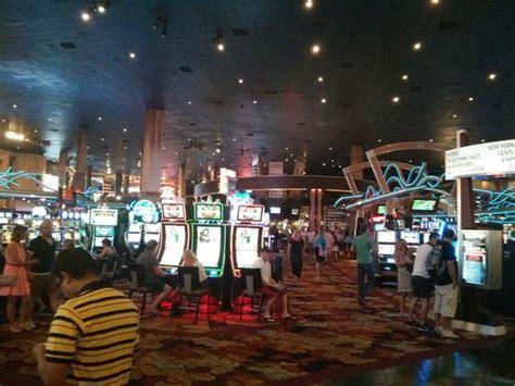 new york new york las vegas floor plan casino floor