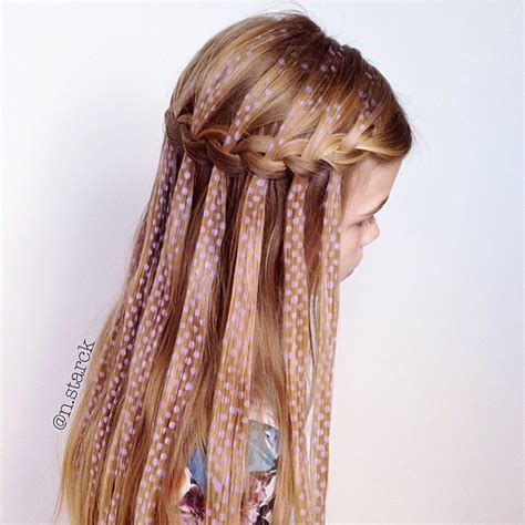 braids hairstyles for instagram braid inspiration you must follow on instagram hair