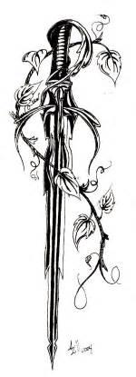 tattoos design swords tattos design