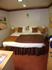 carnival cruise interior room carnival cruise ship cabins