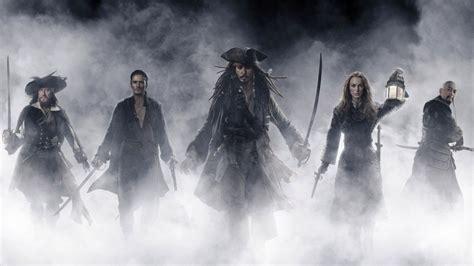 epica of the caribbean piratas caribe en el