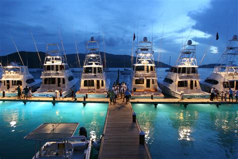 hdfc boat club road contact number bvi scuba diving ckim group
