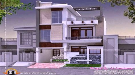 2 story square house plans 2 story 1400 square foot house plans arts luxamcc