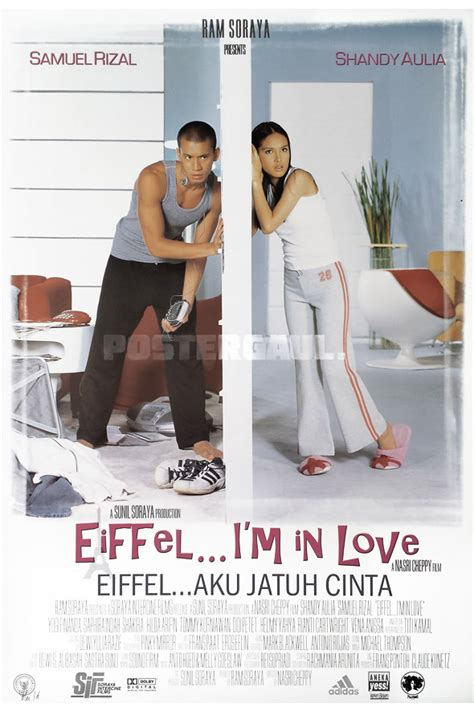 film love adalah adit dari eiffel i m in love adalah sosiopath provoke