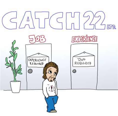 catch 22 book report catch 22