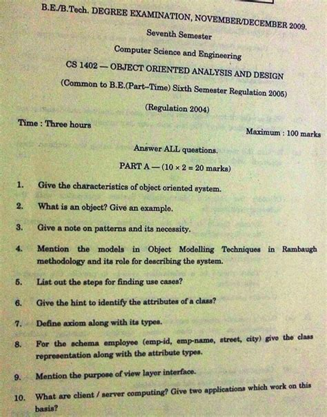 ap7008 dsp integrated circuits question papers dsp integrated circuits syllabus 28 images ap7008 dsp integrated circuits question papers 28