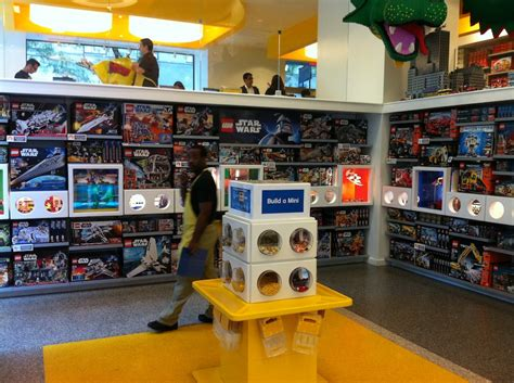 lego shop at home shop at home lego it up grill
