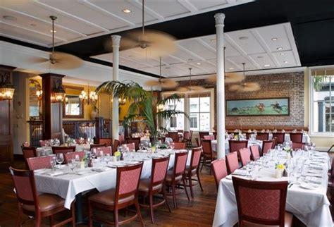 In High Cotton high cotton charleston sc restaurant