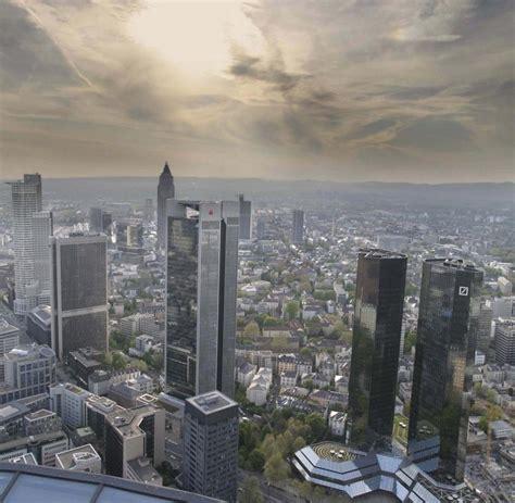 neue banken neue regeln europas banken trennen sich us kunden welt