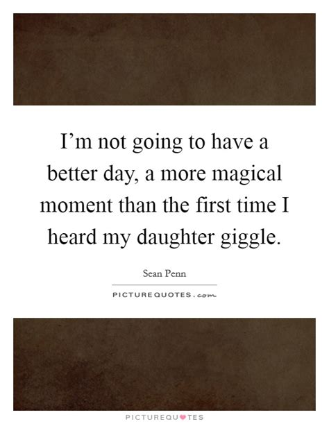 Its Not A Magical Moment When A Says He You by Giggle Quotes Giggle Sayings Giggle Picture Quotes