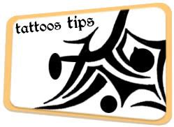 tattoo aftercare tips in hindi tattooing tips for beginners