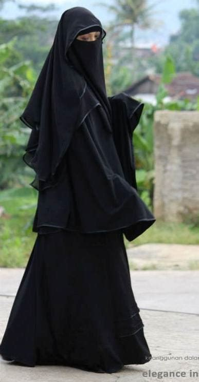 Gamis Cadar Model Baju Muslim Terbaru 2014 Syari Elegan Holidays Oo