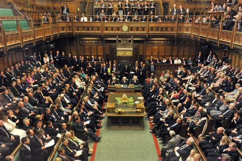 parliament house uk image search results parliamentary diversity report