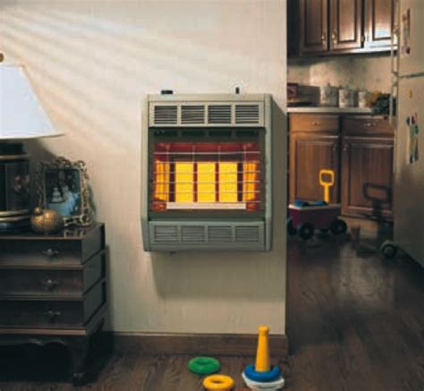 avoid unvented gas heaters greenbuildingadvisor