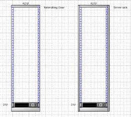 visio rack template emc symmetrix vmax visio stencil website of woyabile