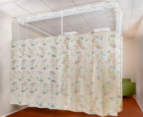 curtains for hospital rooms 17 best images about textile hospital cubicle curtains on