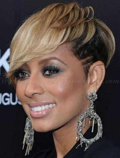 womens bush cut 1000 ideas about short undercut hairstyles on pinterest