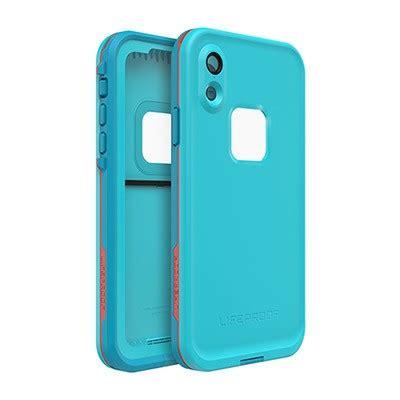 is iphone xr waterproof best waterproof cases for iphone xr imore