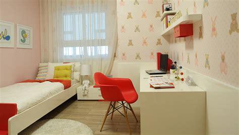 older girls bedroom best teenage girl bedroom ideas are evaluated