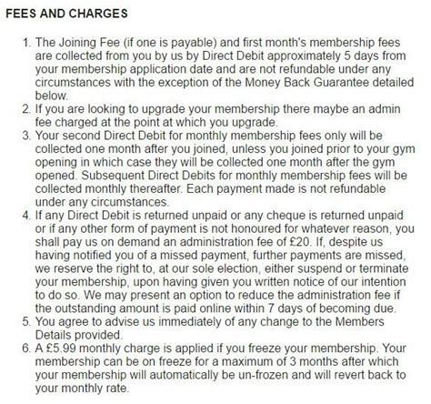 terms conditions  memberships termsfeed