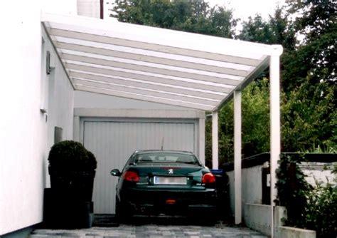 carport baugenehmigung sachsen sachsen terrassendach carport mit wandanschlu 223 vor