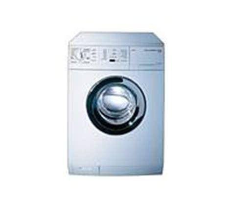 Aeg Waschmaschine öko Lavamat 1813 by Aeg 214 Ko Lavamat 84720 Update Im Test Testberichte De