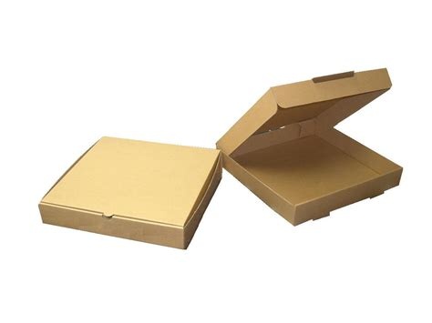 brown pizza www plasticcontainer my brown pizza box pizza box white pizza box wholesale