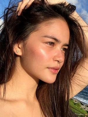 Why According To Silverman Does Digital Detox Fail by Lotd Locsin Wore Hair For A Day And Here S How