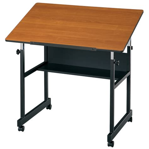 Minimaster Drafting And Drawing Tables Alvin Alvin Drafting Table