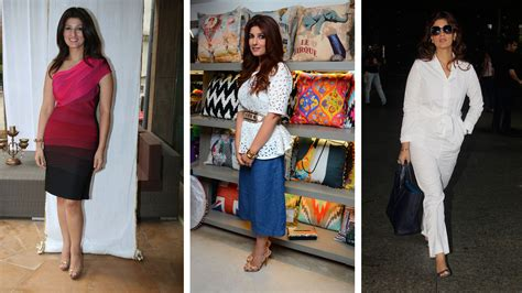 Twinkle Khanna Home Decor 100 Twinkle Khanna Home Decor Cuteness Alert Twinkle Khanna With Dimple And