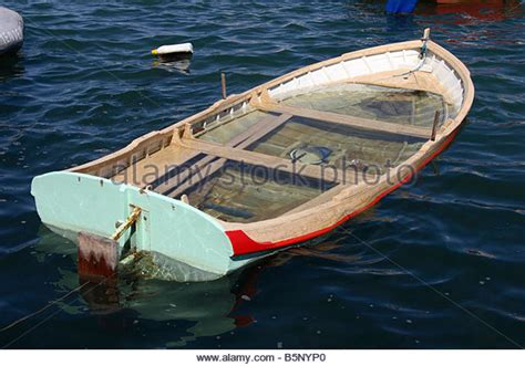 small boat sinking boat sinking stock photos boat sinking stock images alamy