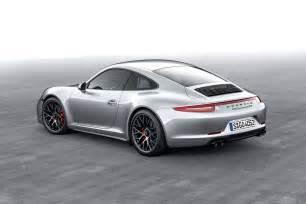 Porsche 911 4 Gts Porsche 911 4 Gts Newhairstylesformen2014
