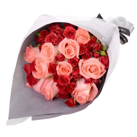 valentines day ideas melbourne s day flowers delivered melbourne flowers ideas