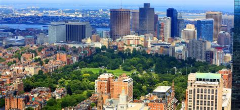 city centre mã nchen boston guide hotels restaurants meetings things to