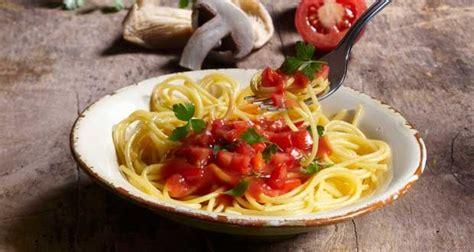 come si cucina la pasta come si cucina la pasta in 5 mosse cucina