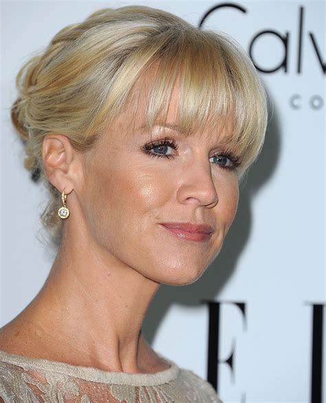 jennie garth tattoos jennie garth tattoos hairstyle 2013